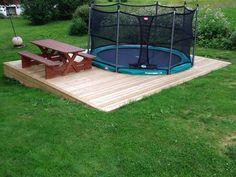 Grave ned trampoline - image.jpg - Raven