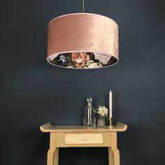Lustr Pink Blush – Chatta Home