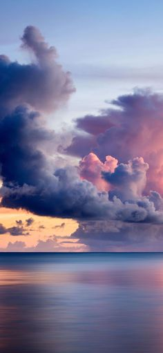 35 Beautiful Cloud Aesthetic Wallpaper Backgrounds For iPhone (Free Clouds Wallpaper Iphone, Cloud Wallpaper, Sunset Wallpaper, Cute Wallpaper Backgrounds, Pretty Wallpapers, Iphone Wallpapers, Calming Backgrounds, Summer Wallpaper Phone, Cute Summer Wallpapers