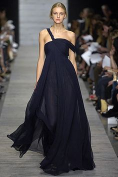Derek Lam Spring 2007 Ready-to-Wear - Collection - Gallery - Style.com