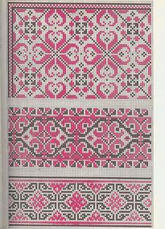 Folk patterns - Majida Awashreh - Picasa Web Albums