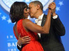 Brazos de Michelle Obama disparan operaciones de bíceps en EU ...