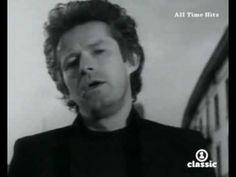 Don Henley - The Boys Of Summer (1984) - YouTube