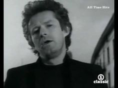 Don Henley - The Boys Of Summer (1984) - YouTube