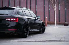 Skoda Superb Tuning, Europe Car, Luxury Car Rental, Wagon Cars, Subaru Cars, Cars And Motorcycles, Cool Cars, Dream Cars, Automobile