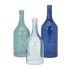 3-Piece Corrine Bottle Set - Joss & Main ($80.95)