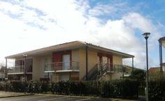 Location appartement 2pièces 35m² Martignas-sur-Jalle - 497€