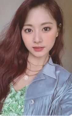 Nayeon, South Korean Girls, Korean Girl Groups, League Of Legends, Chou Tzu Yu, Twice Once, Tzuyu Twice, Dahyun, Okay Bye