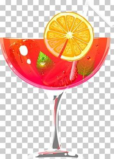 This PNG image was uploaded on February am by user: and is about Bacardi Cocktail, Cartoon Cocktail, Cocktail, Cocktail, Cocktail Fruit. Bacardi Cocktail, Orange Juice Cocktails, Soft Drink, Cookies Policy, Fruit, Drinks, Poster, Beverages, Soda
