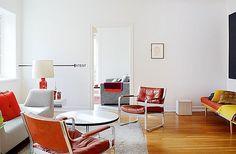 artistic-apartment1