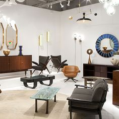 Time to Collect Design - Italian Modern design - ARTEMEST