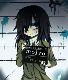 I finished Watamote a couple of days ago. Needless to say: I laughed my ass off. This dark comedy was everything I liked in the genre. It was humorous, depressing, truthful, hard hitting, and simply lovable! This anime can relate to everyone. I even got very emotional during some of it. The characters are very likable and it truly wedges into the mind of a teenager and the thought process. Not to mention the theme song that blew me away! All-in-all, Watamote it a must watch for all anime…