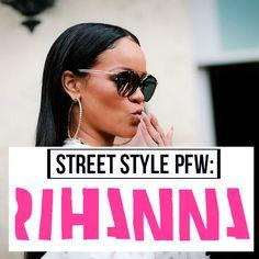 A semana de moda de Paris  já come ç ou. Al é m de muitas modelos e desfiles, as celebridades est ã o por todos os lados. Hoje, vou m...