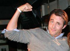 Brian Mulroney Says Harper is a Big Meanie - http://www.truenorthtimes.ca/2014/09/08/brian-mulroney-says-harper-is-a-big-meanie/
