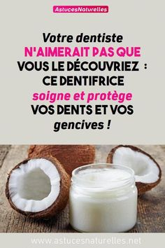 Parched Emergency Dentist Home Remedies Dentist Day, Gifts For Dentist, Best Dentist, Emergency Dentist, Homemade Cosmetics, Cosmetic Dentistry, Best Anti Aging, Pasta, Diy Beauty