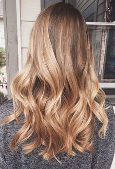Frisur Für Blondinen Mit Langen Haaren Überprüfen Sie mehr unter http://frisurende.net/frisur-fuer-blondinen-mit-langen-haaren/40956/