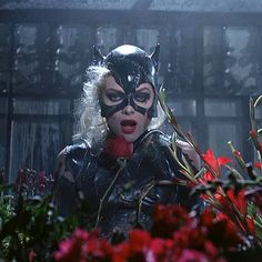 Checkout the great deal on BATMAN RETURNS  Selina Kyle/Catwoman (Michelle Pfeiffer) - Signature Costume's at The Golden Closet