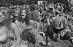 Psychedelic, Holland, June, Pop, Couple Photos, Couples, Kids, The Nederlands, Couple Shots