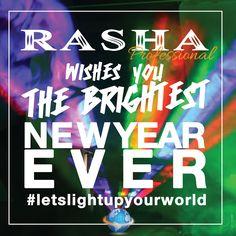 Happy New Years!!!!  http://www.rashaprofessional.com  (951)654-3585  #rashaprofessioinal #starwars #lightbeam #darkside  #rasha #light #color #RGBA #stage #namm #proud #member #lighting #events #lights #concerts #theater #letslightupyourworld #led #uplights #dj #party #clubs #architecture #landscape #music