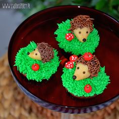 Cooking Recipes, Cakes, Desserts, Food, Tailgate Desserts, Deserts, Cake Makers, Chef Recipes, Kuchen