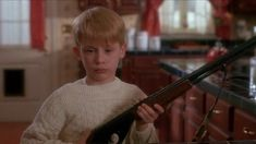 A huge list of all the adults who totally failed Kevin McCallister in Home Alone Kevin Mccallister, John Heard, Brenda Song, American Music Awards, Larry Wilcox, Gif Cool, Les Joies Du Code, Michael Jackson, Percy Jackson