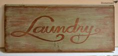 Homeroad-Rustic Wooden Signs