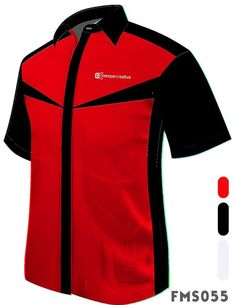 Download 7 Corporate Shirts Ideas Corporate Shirts Corporate Uniforms Shirts