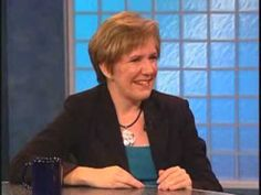 Michele Perry on It's Supernatural with Sid Roth - Heavenly Encounters - True Love & Joy