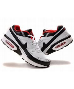 online store ca475 92dd2 Order Nike Air Max Classic BW Mens Shoes Store 5235 Air Max Classic, Nike  Runners