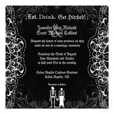 Different Wedding Invitation Wording Ideas as awesome invitations design