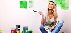 6 Simple Feng Shui Tips To Help You Make A Fresh Start Consejos Feng Shui, Feng Shui Guide, Jobs In Art, House Blessing, Home Selling Tips, House Color Schemes, Colour Schemes, Blogging, Fresh Start