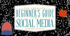 New to using Social for Business? #HowTo Get Started With #SocialMediaMarketing: http://www.socialmediaexaminer.com/get-started-with-social-media/