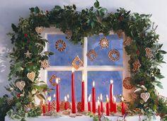 01-6-decoracoes-natal-para-aquecer-coracao