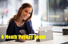 Business payday loans online image 5