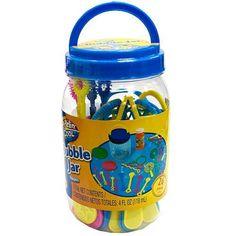 Sizzlin' Cool Bubble Jar 26-Piece Set Toys R Us 1001325 http://www.amazon.com/dp/B0035DJUIM/ref=cm_sw_r_pi_dp_xV9cxb1PJMV1E