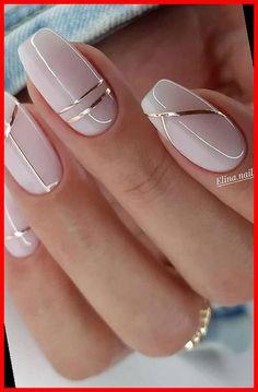 Manicure Nail Designs, Nail Manicure, Acurlic Nails, Black Manicure, Shellac Nail Art, Pedicure Designs, Oval Nails, Manicure Ideas, Toe Nail Designs
