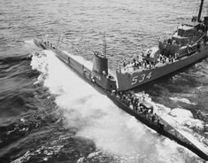 Naval History, Military History, Scale Model Ships, German Submarines, Abandoned Ships, Navy Ships, Battleship, World War Ii, War Machine
