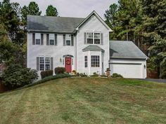 Charlottesville Real Estate Today's Video Feature Listing 237 White Cedar Road listed by Bob & Tricia Traugott #newlistingvideo #realestatevideo