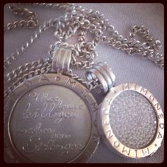 #mimoneda - @liselotvdlaan- #webstagram