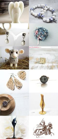 Moody by Elita on Etsy--Pinned with TreasuryPin.com