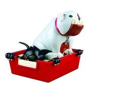 WoWWEe Chatterbot Dog/ Cat Animated Computer Personality Wow Wee http://www.amazon.com/dp/B001BC5ZC4/ref=cm_sw_r_pi_dp_fshcwb108DEVK