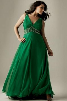 Plus size prom dresses under 60