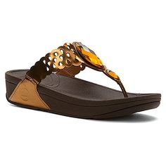 FitFlop Bijoo™ found at #OnlineShoes