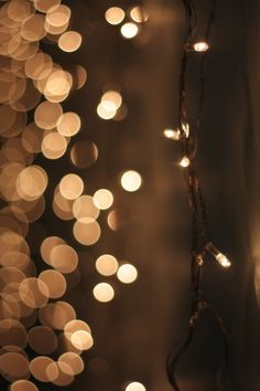 Set of 20 Bulbs Cafe Style Patio String Lights - 20 Feet Flower Phone Wallpaper, View Wallpaper, Dark Wallpaper, Screen Wallpaper, Photo Background Images, Bokeh Background, Photo Backgrounds, Wallpaper Backgrounds, Photography Backgrounds