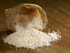 Семена Амаранта, амарантовое масло, мука и чай. Продажа - Рецепты с Амарантом