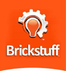 Light up your Legos.  Brickstuff Products - Brickstuff-- Changing the Way You Illuminate and Automate!
