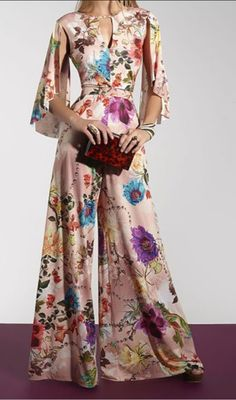Elegant Dresses, Beautiful Dresses, Casual Dresses, Hijab Fashion, Boho Fashion, Fashion Dresses, Evening Dresses, Summer Dresses, Mode Inspiration