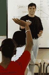 Educación Presencial | Aprendizaje Virtual