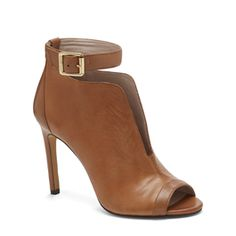 Vince Camuto  shoes heels KALISI