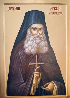 Best Icons, Byzantine Icons, Orthodox Christianity, Orthodox Icons, Saints, Digital Illustration, Catholic, Roman Catholic